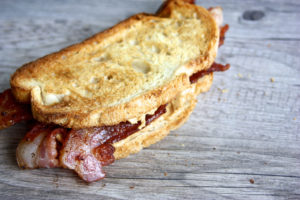 25 Recipes Every Bacon Lover Needs in Their Life