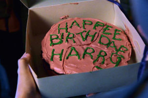 15 Harry Potter Recipes Every Muggle Who's Still Waiting for Their Letter Can Make at Home