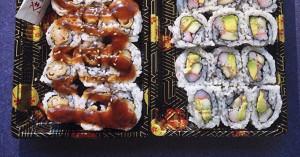 9 Common Sushi Myths Debunked