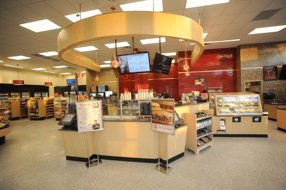 Best Gas Prices >> 11 Foods Every Jersey Native Misses When They're Away From Home