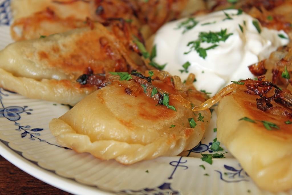 Polish Foods