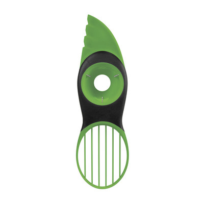 avocado slicer (400x400) (400x400) (2)