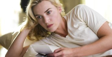 Why Kate Winslet Doesn't Eat Foie Gras and You Shouldn't Either