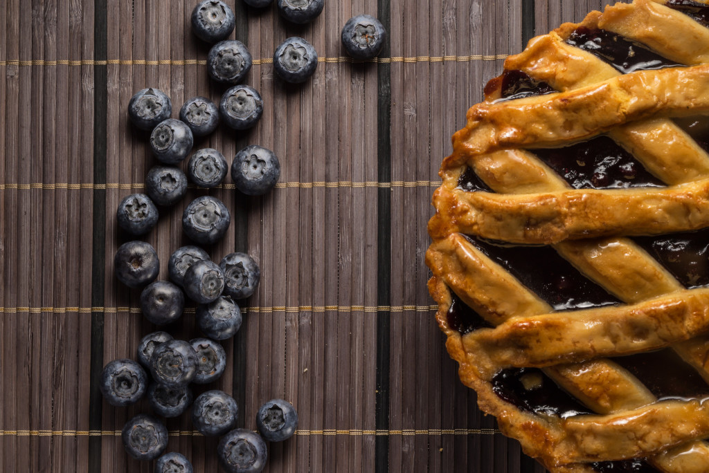 best pie shops