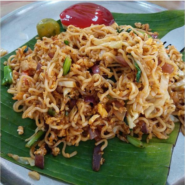 Malaysian