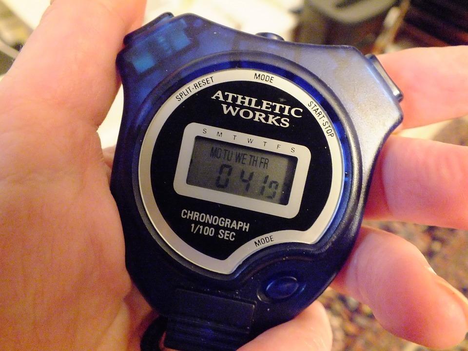 stopwatch-706064_960_720