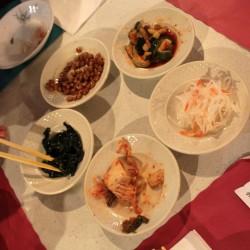 The Last Yama Supper
