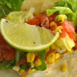 Faux-Co Tacos
