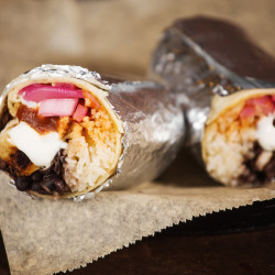 5 Reasons Why Chipotle Can't Compete with Boloco