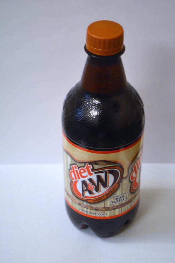 hard alcohol