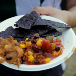 Where to Get Free Food at Dartmouth This Week (4/20-4/26)