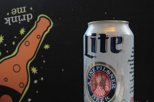 The Definitive Ranking of Shitty College Beers