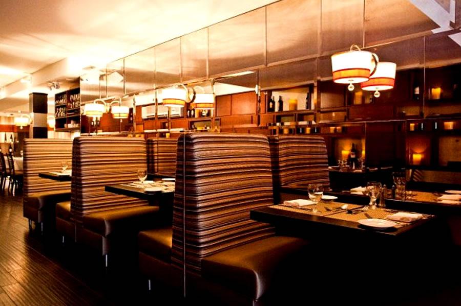 Best Indian Restaurant Nyc Yelp