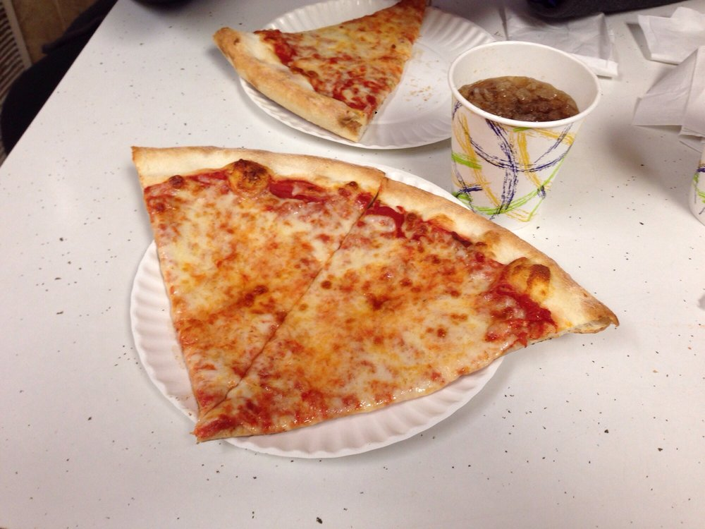 new jersey pizza