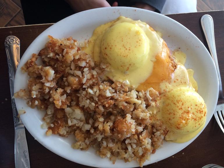 breakfast, denver, restaurant