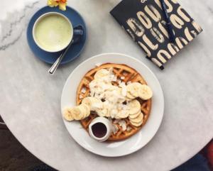 Photo courtesy of @eatinburgh on Instagram