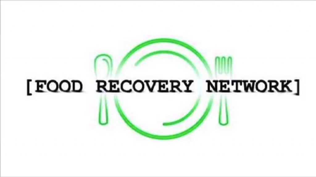 Photo courtesy of foodrecoverynetwork.org