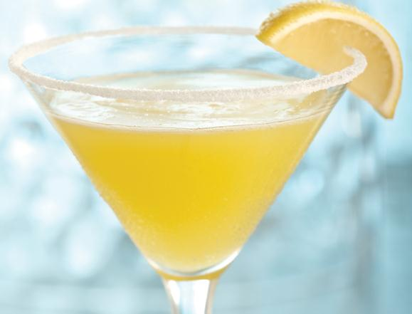 lemon drop the best lemon drop martini like lemon drop martini lemon ...