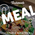 Get Paid $200 to Eat at Your Favorite 10 Restaurants