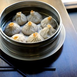 Uncovering the Mystery of the Soup Dumpling