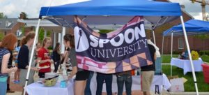 7 Delicious Reasons to Join Spoon University UMD