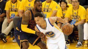Photo courtesy of sports.yahoo.com