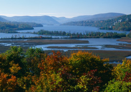 10 of the Most Underrated Adventures in the Hudson Valley