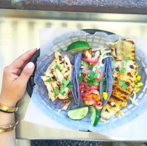 Photo courtesy of @eatwanderwear on Instagram