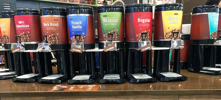 7 Reasons Wawa Is The Best Place On Earth