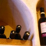 6 Cheap but Chic Wines