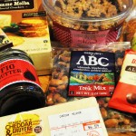 Trader Joe's: 8 Must-Haves