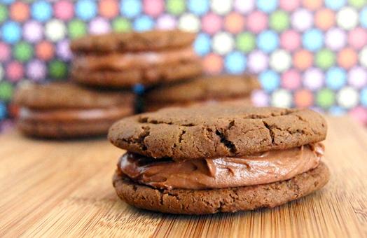 10 Last-Minute Valentine's Desserts
