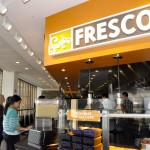 Frontera Fresco Has Arrived!