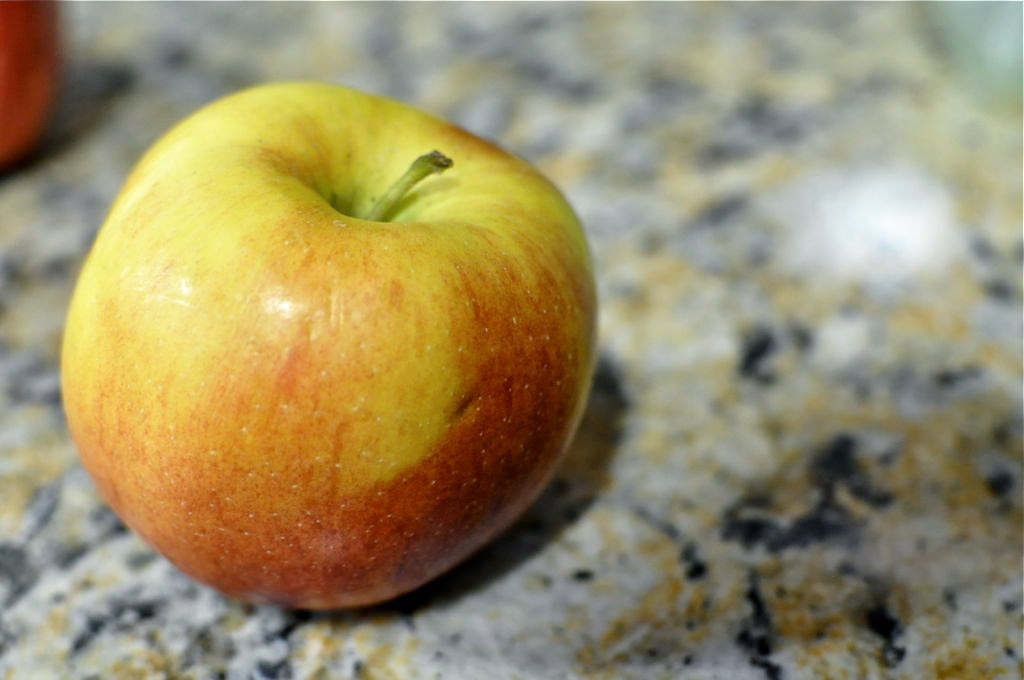 Guide to Picking the Right Apple