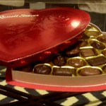 Students Share Best and Worst Valentine's Ideas