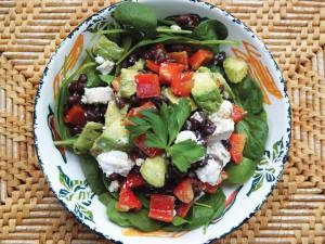 14_s_salad