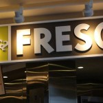 Listen Up Rick Bayless: Students Review Frontera Fresco