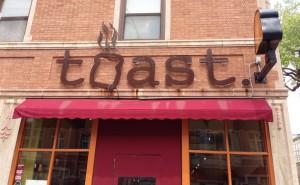 Toast_MG_0848