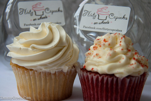 Photo courtesy of chicagocupcakecrawl.com