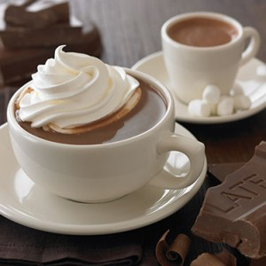 377x377-bev-grown-up-hot-cocoa