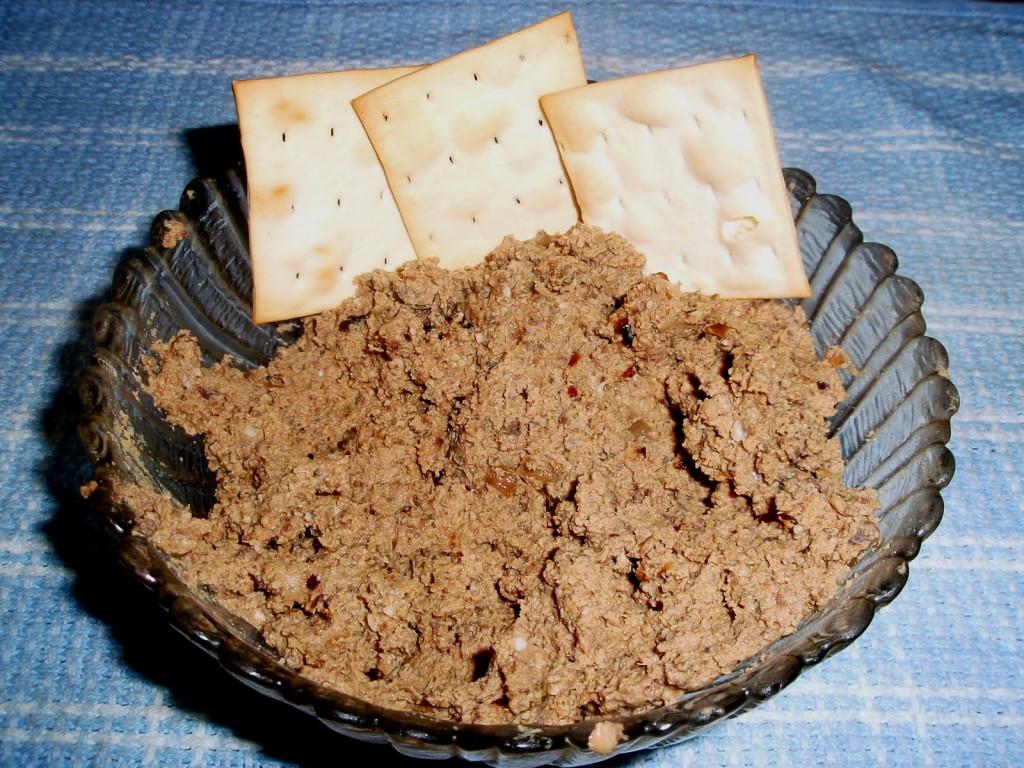 Photo courtesy of culinaryorgasm-karen.blogspot.com