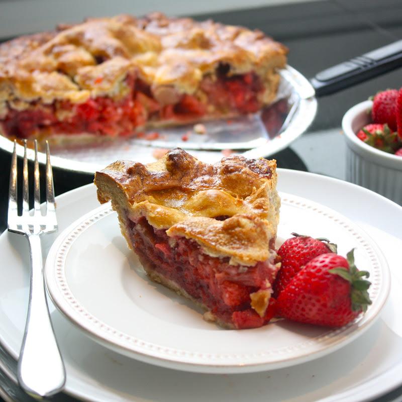 Photo courtesy of cannella-vita.blogspot.com