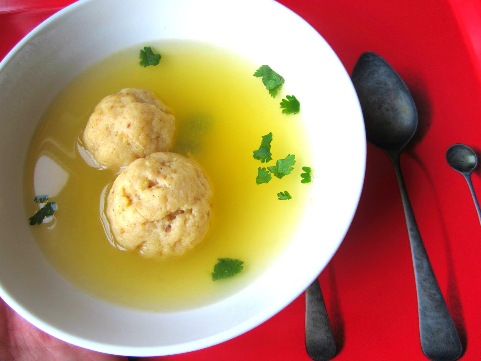 matzo ball soup behind matzo balls matzo ball soup to the matzo ball ...