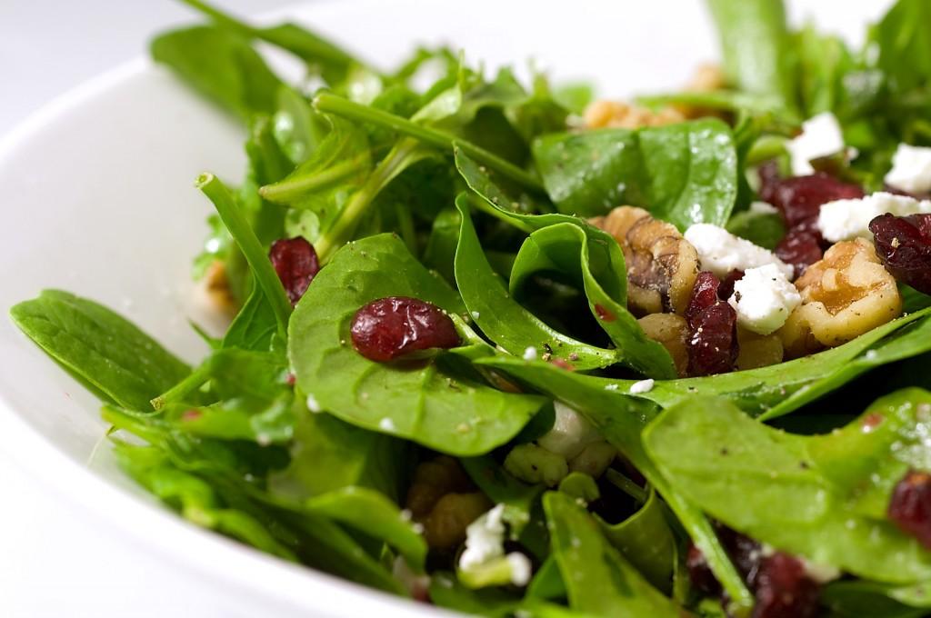 Photo courtesy of cateringphilidelphia.com