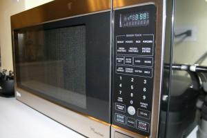 7 Unusual Uses for Your Microwave