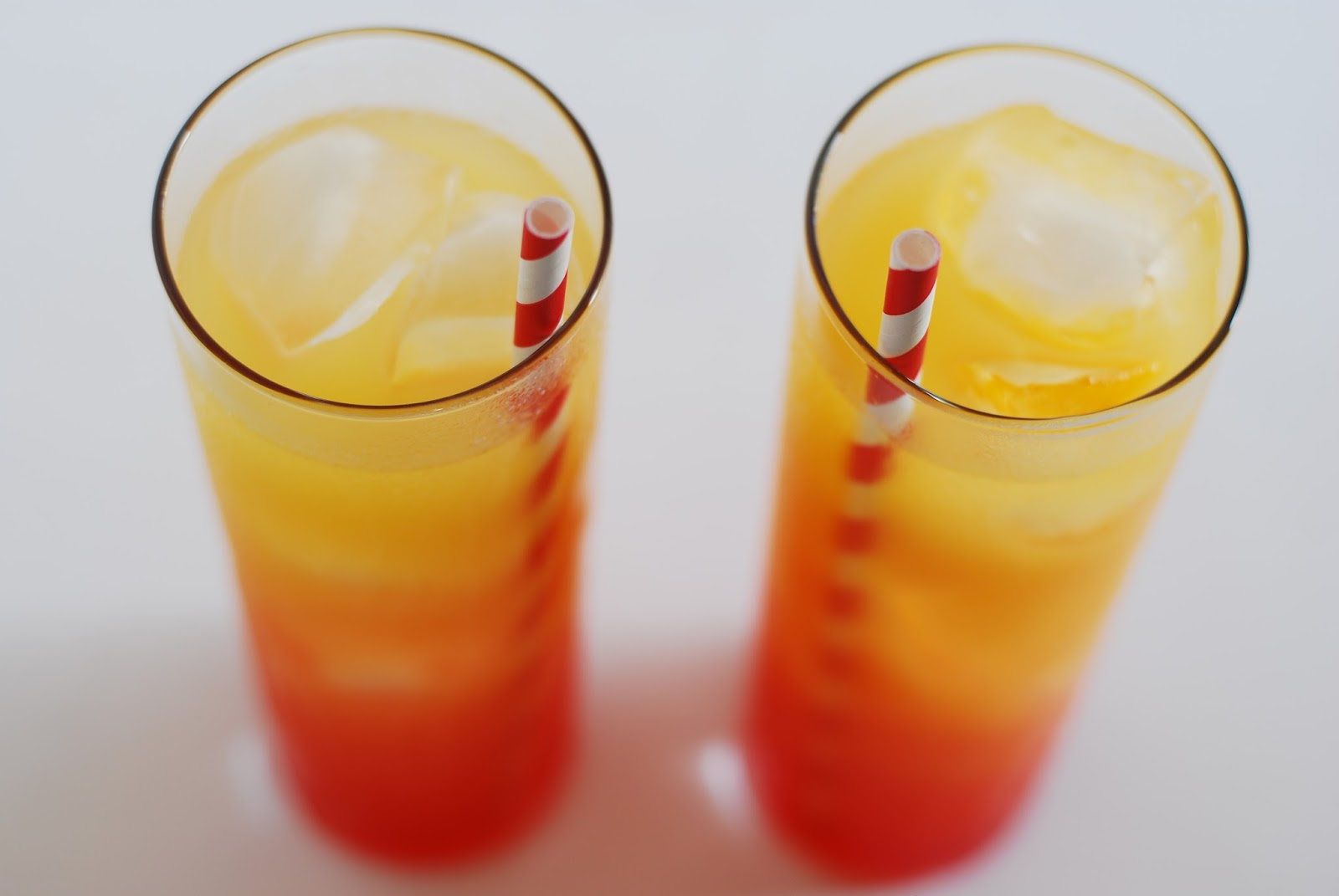 5 easy mixed drinks with tequila