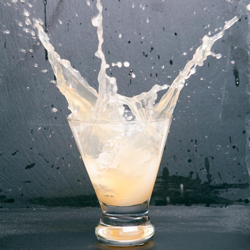 t_2_drinks3