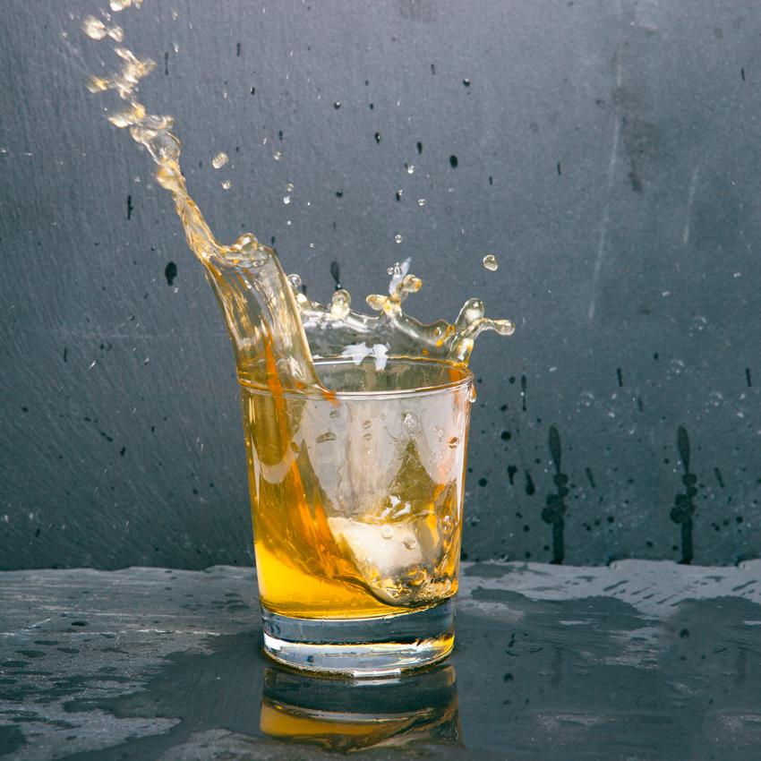 t_2_drinks5
