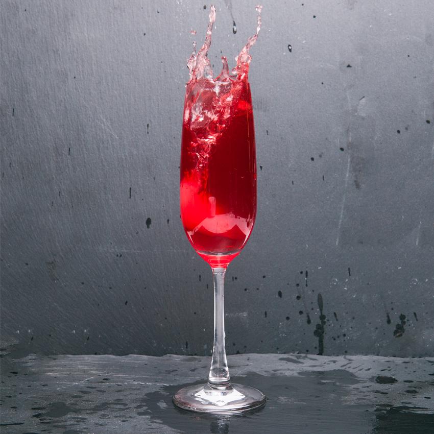 t_2_drinks6