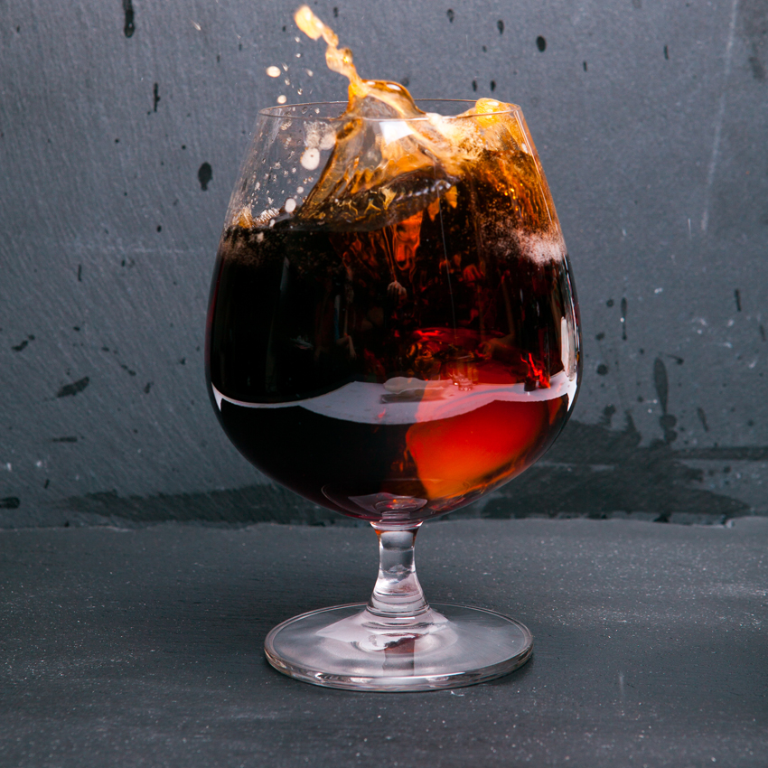 t_2_drinks8